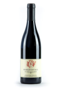 Harkhamatage Hunter Valley Shiraz