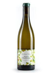 Aziza's Chardonnay